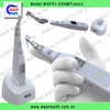WAP dentsply x-smart dual endodontic motor