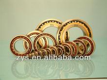 ZYS 708 High-speed precision angular contact ball bearing 708C/AC