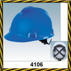CLASS G TYPE 1 standard electrical ABS safety helmet