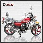 CM150 china motorcycle/piston motorcycle/fast cheap motorc