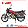 2014 the motocicleta made in Chongqing China JD150s-2
