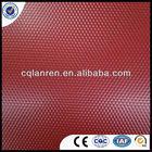 fabulous PE/PVDF coated colored aluminum coil
