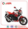 best-selling 200cc 250cc street bike JD250S-2