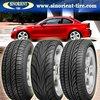 China 26 inch car tires cheap