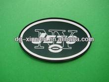 Beautiful black car trade mark for using/trade mark