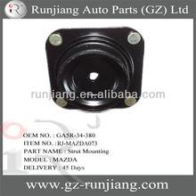 Strut Mount GA5R-34-380 For Mazda