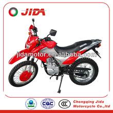 walton motocicleta JD200GY-1
