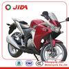 2014 automatic motocicleta for sale 200cc CBR JD250R-1 250cc