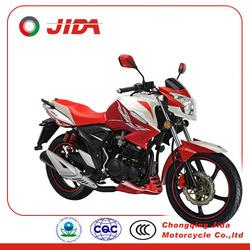 2014 wholesale motocicleta chopper 250cc JD250S-2