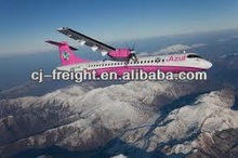 air shipping agent in shenzhen stransport to Guatemala--Lao