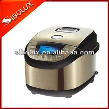 kitchen appliance 23 in 1 national rice cooker inner pot