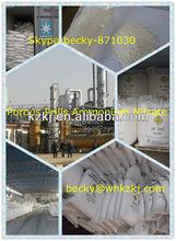 Ammonia Nitrate Porous Prills 34% N nh4no3 ANPP