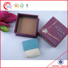 High quality eco-friendly foundation make -up box printing