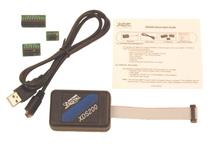 Tmdsemu200-u : TI XDS200 USB émulateur originale