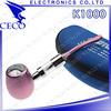2014 Wholesale & Promotion, Top selling & High quality,Newest & Hottest epipe vaporizer k1000,Original Kamry K1000