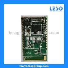 150 mbps wifi control module remote control QCA4004 chip