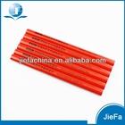 Carpenter Pencil Red Lead With EN71,ASTM,FSC Certificates