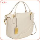 Designer popular fashion lady bags/handbags 2014