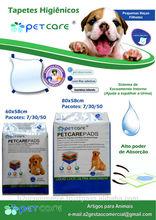 Pet Training Pad - Disposable Pads