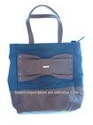 2014latest designer handbags