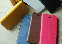 Good price many designs for gionee mobile case, back cover for gionee e3