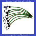 high quality woven braided polyester luggage belt