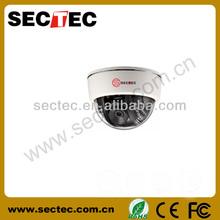 ONVIF CLOUD FULL HD CMOS camera bag IP Camera