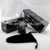 2014 Unique Wine Accessories, Magic Wine Aerator with Bag LFK-002A