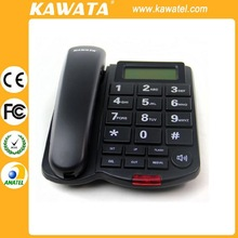 sos emergency alarm mobile phone for kids and seniors easy phone