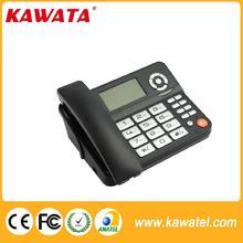 big button phone new product development