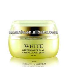 Best face serum vitamin c for whitening and glowinig
