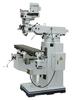 Universal Milling Machine(china micro milling machine)(WF-H250B1)(High quality, one guarantee)