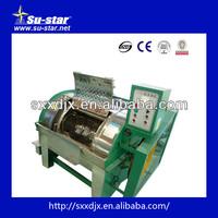 25kg industrial washing machine