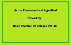Trimetazidine Dihydrochloride