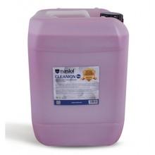 Nasiol CLEANION PRO Car wash foam shampoo 25kg