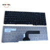 laptop keyboard for asus m50