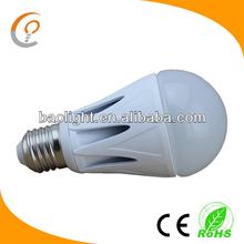 2014 lots cheap bulb 10w e27 b22 led bulbs dimmable 220v 850lm smd2835