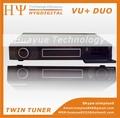 Satelliten-receiver vu Duo/vu+duo/vu duo 2 dvb-s2 twin tuner