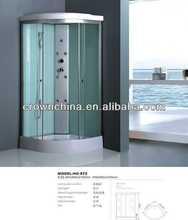 Cabina doccia, doccia a vapore, recinto box doccia doccia ikea