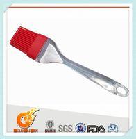 Fine workmanship brush plating equipment(SB12036)