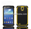 Cover case for samsung galaxy s4 active i9295,High quality plastic case for Samsung i9295 galaxy s4 active case