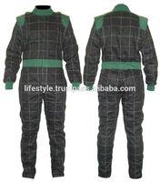 clothing flame retardant reflective tape clothingflame retardant