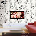 children wallpaper interior papel de parede 3d