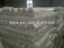 "polyester 80cotton20 45*45 110*76 45""white cotton calico fabric"