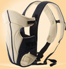 3 in 1 Baby Carrier BC1002