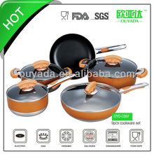 look cookware OYD-C007