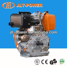 Small marine inboard diesel engine for sale