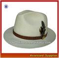 AL667/ wholesale straw hats for sale/ wholesale mini straw hats/cheap panama hats wholesale