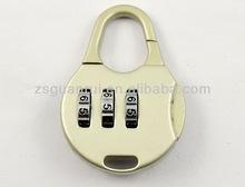 Top grade hotsell digital clock keychain