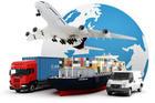 shipping company Malaysia to pakistan